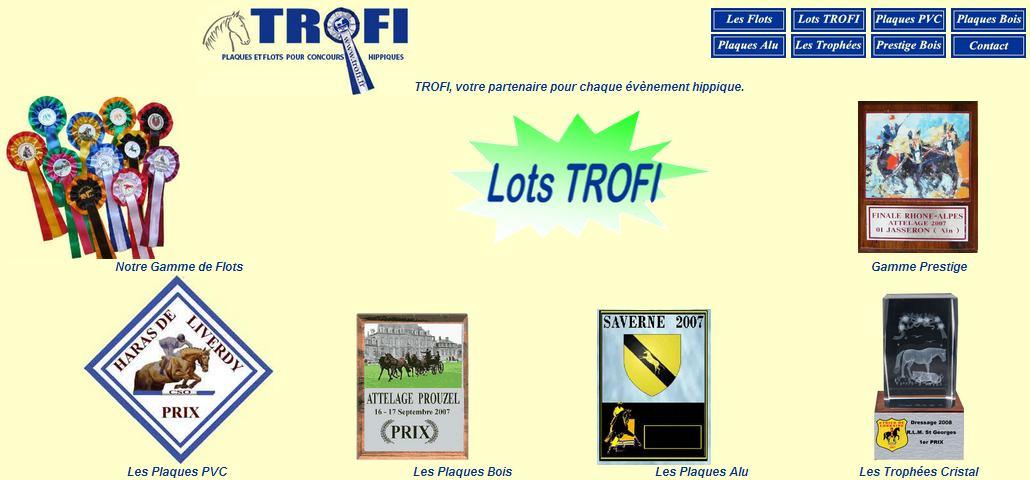 trofi2